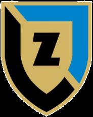 Trenuj z MUKS CWZS Bydgoszcz